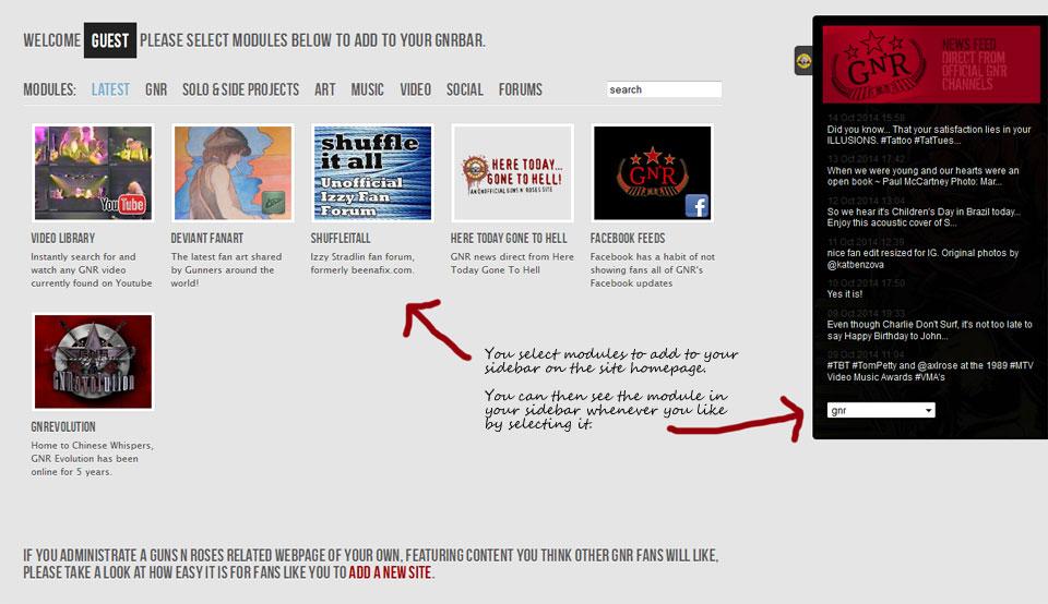 site-homepage.jpg